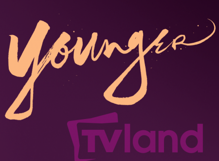 Younger Streaming & Download